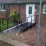 Safety Ramps UK