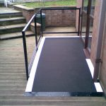 Safety Ramps UK - Barnsley