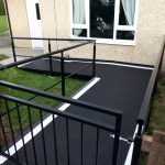 kexborough safety ramp